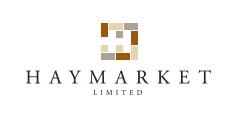 haymarket copy